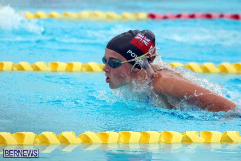 Bermuda-National-Long-Course-Swimming-Championships-May-26-7