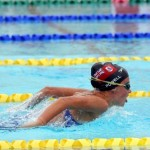 Bermuda National Long Course Swimming Championships May 26 (8)