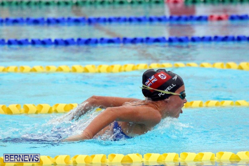 Bermuda-National-Long-Course-Swimming-Championships-May-26-8