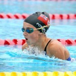Bermuda National Long Course Swimming Championships May 26 (9)