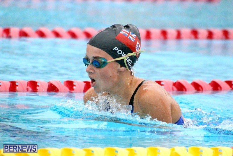 Bermuda-National-Long-Course-Swimming-Championships-May-26-9