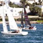 Bermuda Wednesday Night Sailing May 26 (1)