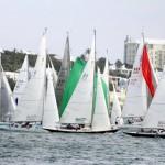 Bermuda Wednesday Night Sailing May 26 (12)