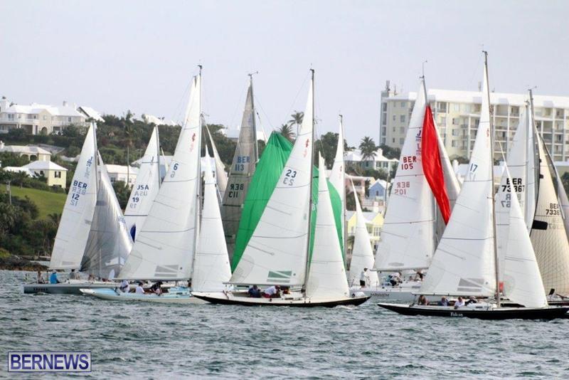Bermuda-Wednesday-Night-Sailing-May-26-12