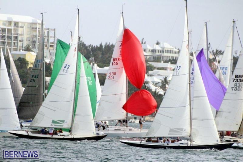 Bermuda-Wednesday-Night-Sailing-May-26-13