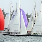 Bermuda Wednesday Night Sailing May 26 (14)
