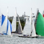 Bermuda Wednesday Night Sailing May 26 (15)