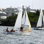 Bermuda Wednesday Night Sailing May 26 (16)