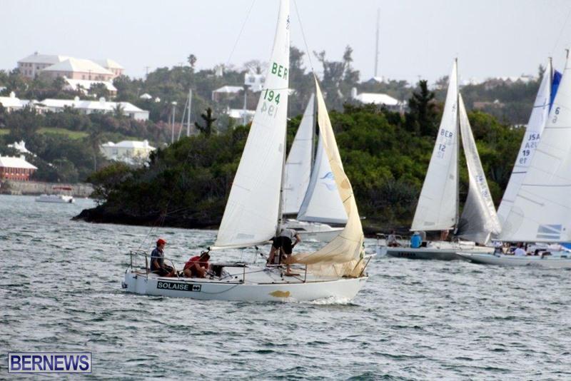 Bermuda-Wednesday-Night-Sailing-May-26-16