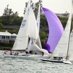 Bermuda Wednesday Night Sailing May 26 (17)