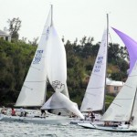 Bermuda Wednesday Night Sailing May 26 (18)