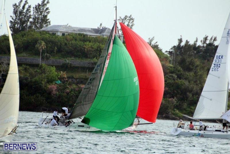 Bermuda-Wednesday-Night-Sailing-May-26-19