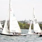 Bermuda Wednesday Night Sailing May 26 (2)