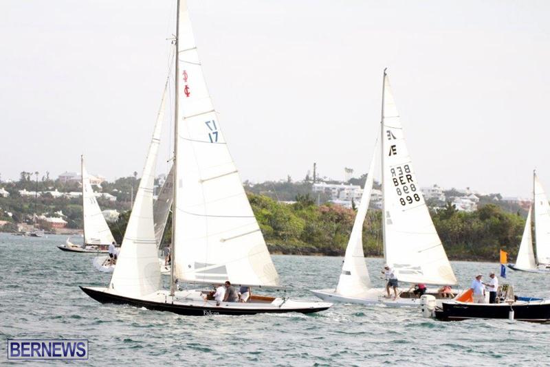 Bermuda-Wednesday-Night-Sailing-May-26-2