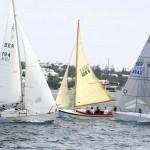 Bermuda Wednesday Night Sailing May 26 (4)