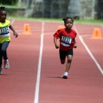 Bermuda World Athletics Day Track & Field May 2016 (1)