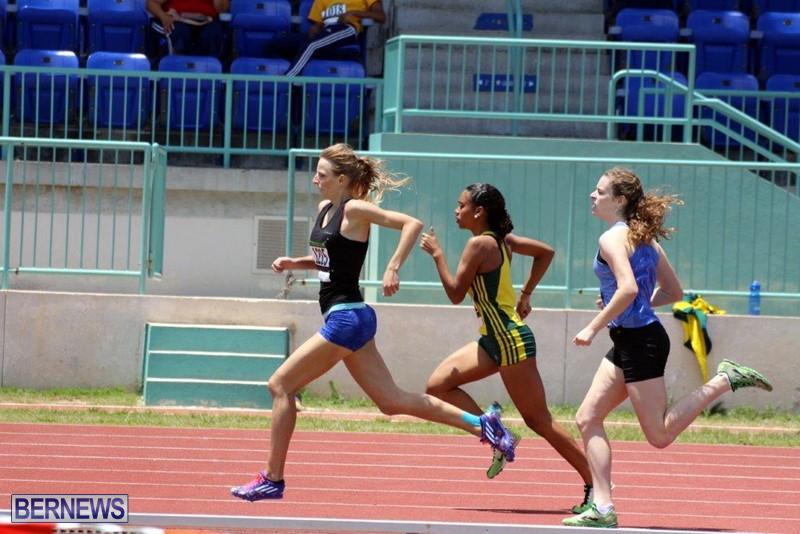 Bermuda-World-Athletics-Day-Track-Field-May-2016-10