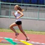 Bermuda World Athletics Day Track & Field May 2016 (11)