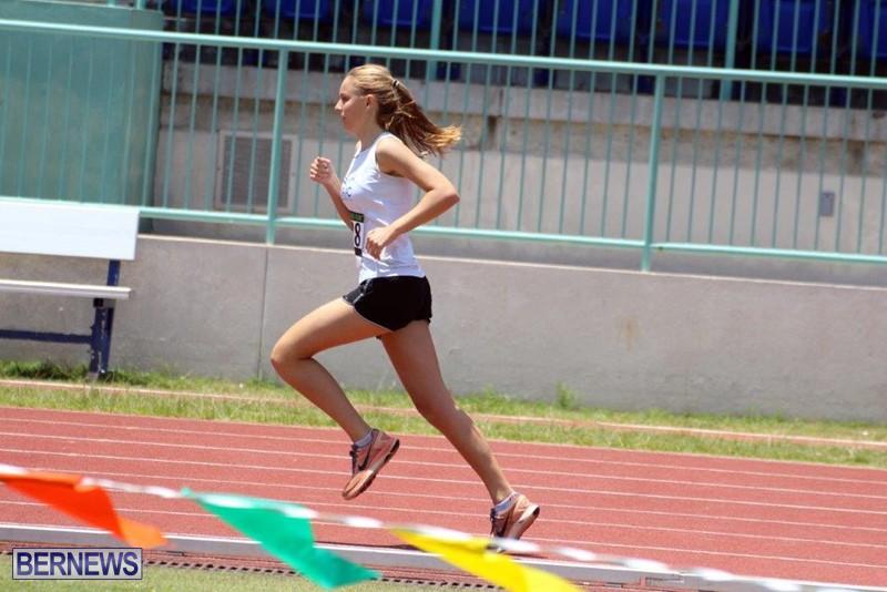 Bermuda-World-Athletics-Day-Track-Field-May-2016-11