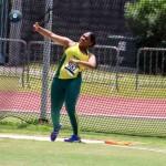 Bermuda World Athletics Day Track & Field May 2016 (14)
