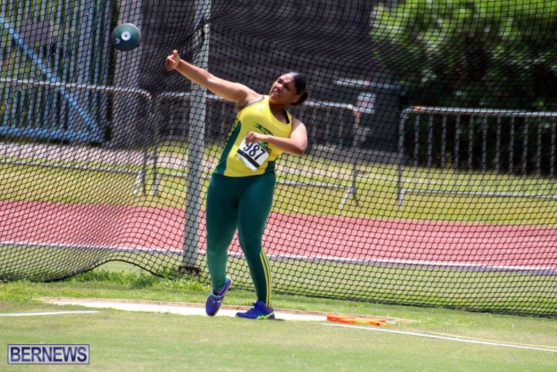 Bermuda-World-Athletics-Day-Track-Field-May-2016-14