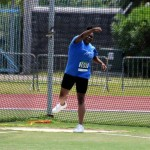 Bermuda World Athletics Day Track & Field May 2016 (15)