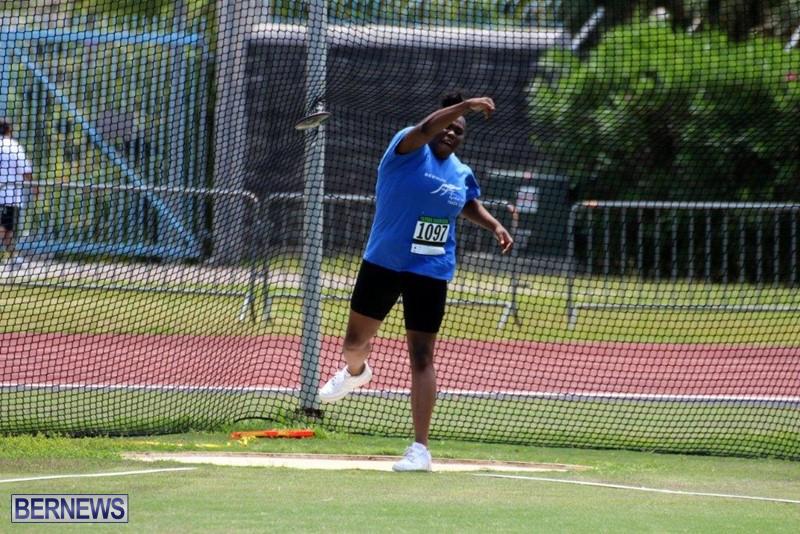 Bermuda-World-Athletics-Day-Track-Field-May-2016-15