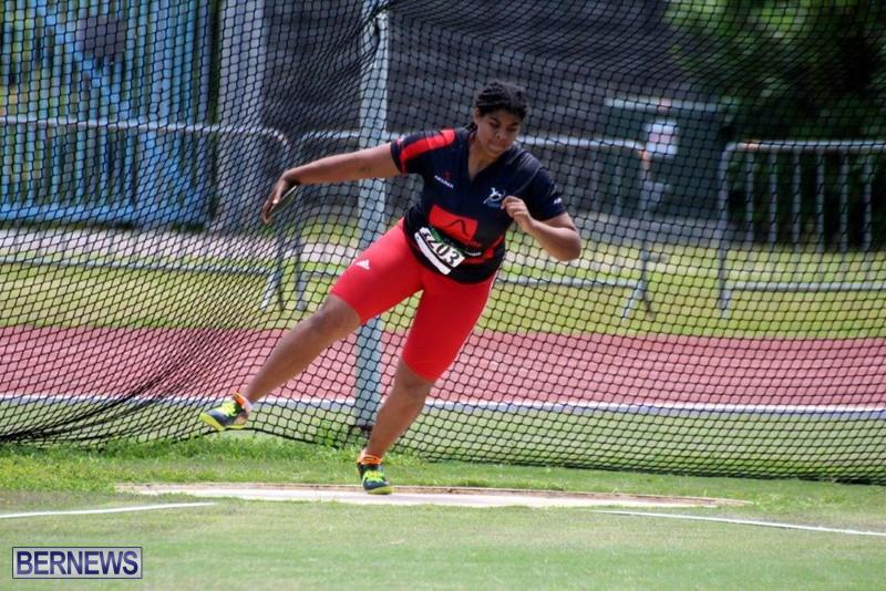 Bermuda-World-Athletics-Day-Track-Field-May-2016-16