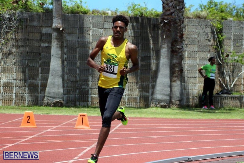 Bermuda-World-Athletics-Day-Track-Field-May-2016-17