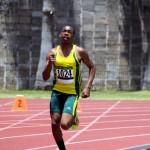 Bermuda World Athletics Day Track & Field May 2016 (18)