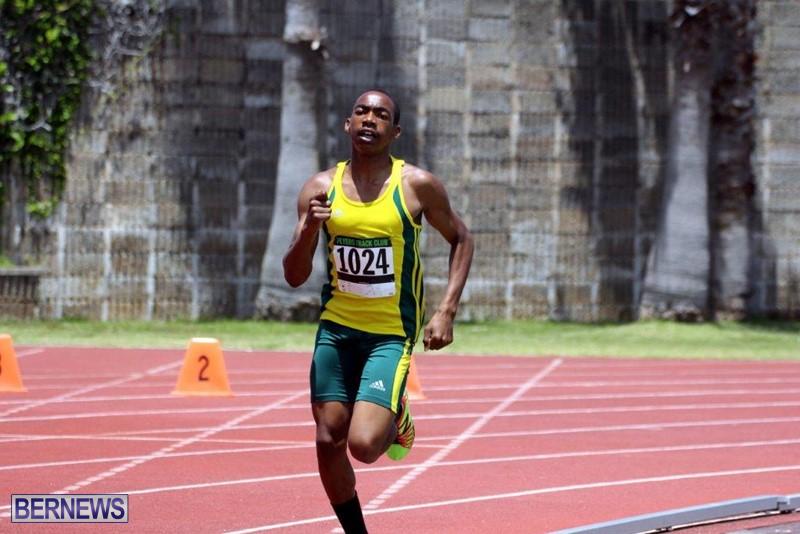 Bermuda-World-Athletics-Day-Track-Field-May-2016-18