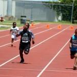 Bermuda World Athletics Day Track & Field May 2016 (3)