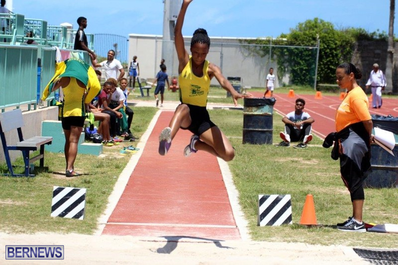 Bermuda-World-Athletics-Day-Track-Field-May-2016-6