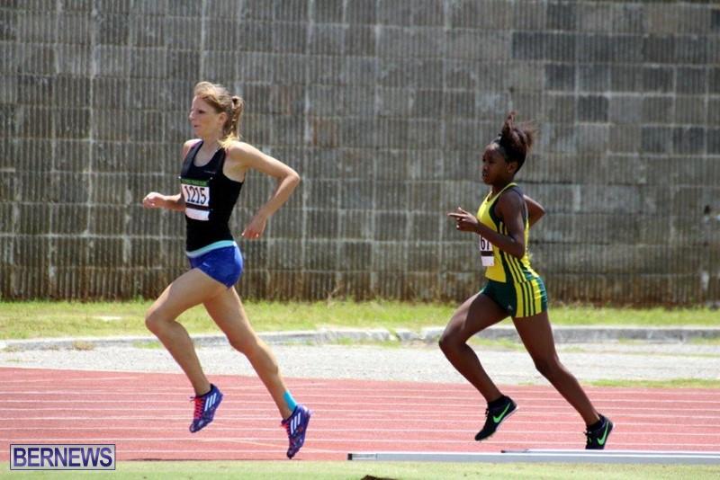 Bermuda-World-Athletics-Day-Track-Field-May-2016-7