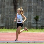 Bermuda World Athletics Day Track & Field May 2016 (8)