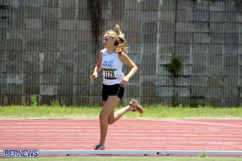 Bermuda-World-Athletics-Day-Track-Field-May-2016-8