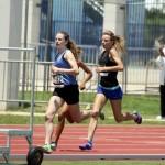 Bermuda World Athletics Day Track & Field May 2016 (9)