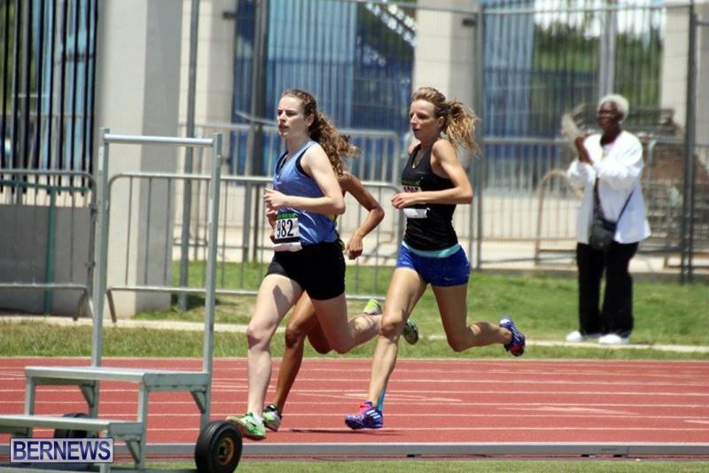 Bermuda-World-Athletics-Day-Track-Field-May-2016-9