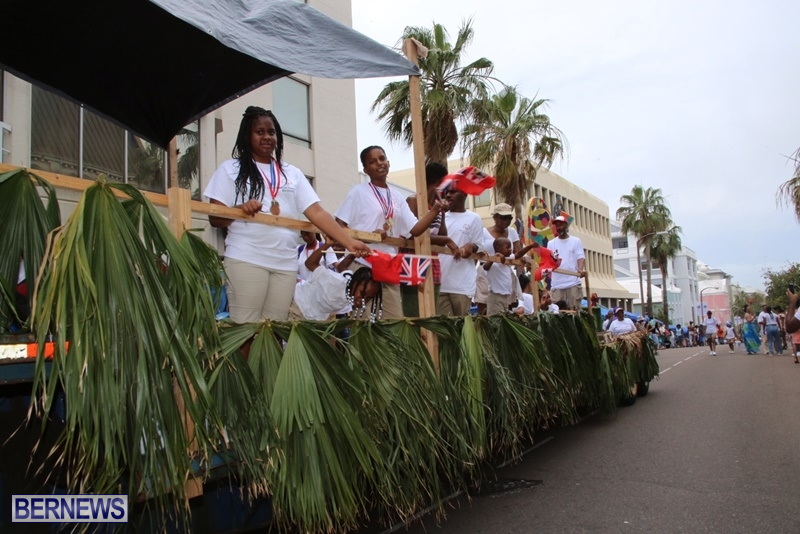 Bermuda-day-2016-parade-1