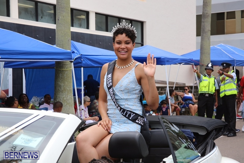 Bermuda-day-2016-parade-10