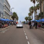 Bermuda day 2016 parade (12)