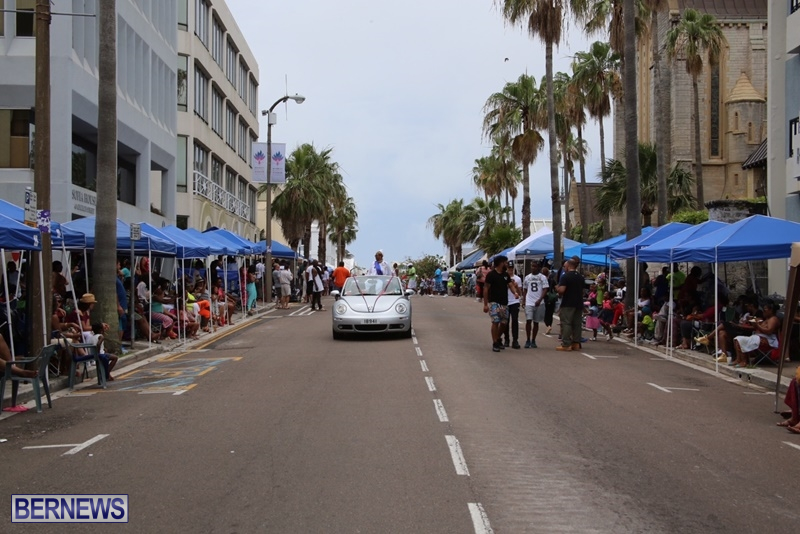 Bermuda-day-2016-parade-12