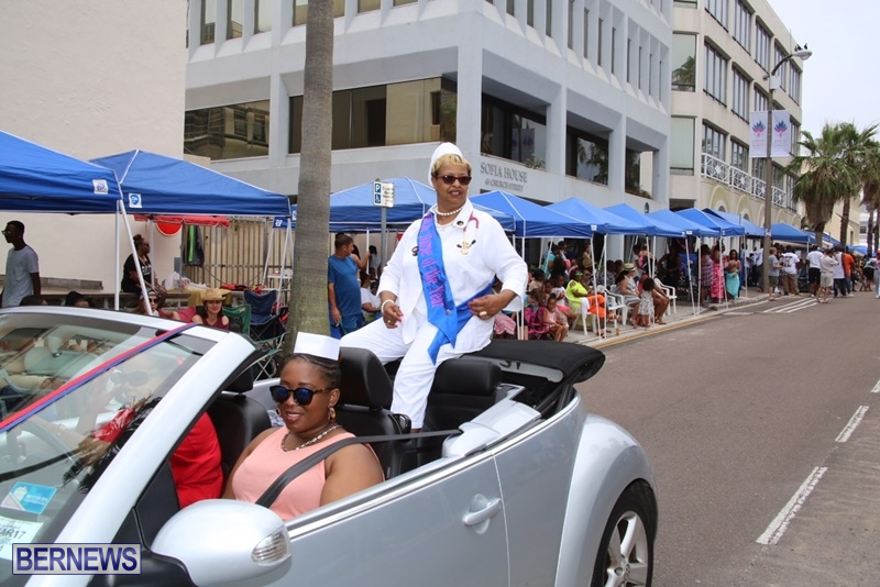 Bermuda-day-2016-parade-13
