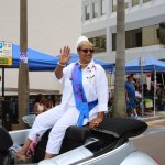 Bermuda day 2016 parade (14)