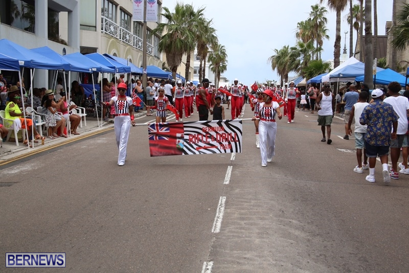 Bermuda-day-2016-parade-15