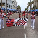 Bermuda day 2016 parade (16)