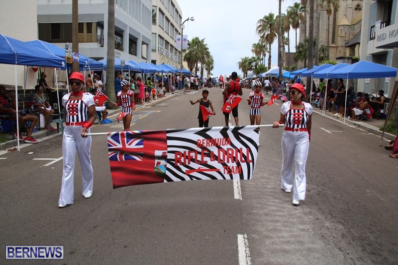 Bermuda-day-2016-parade-16