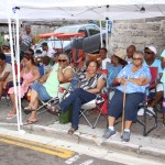 Bermuda day 2016 parade (18)