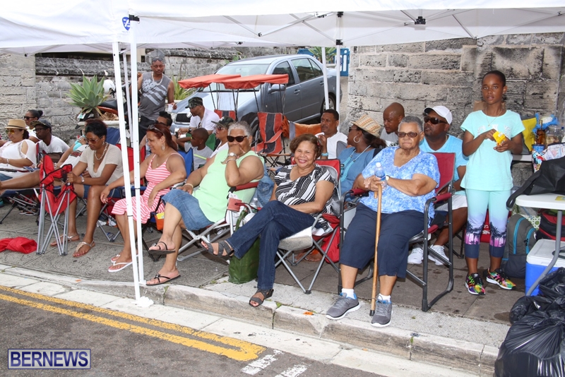 Bermuda-day-2016-parade-18