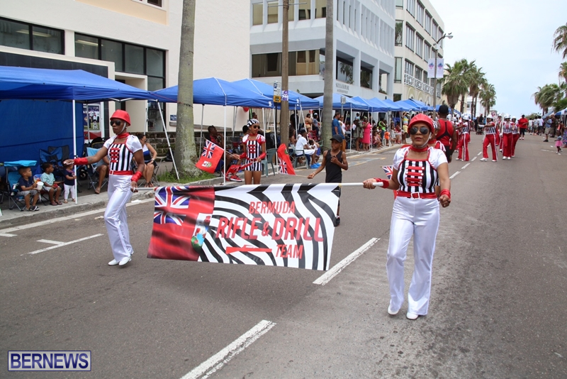 Bermuda-day-2016-parade-19